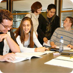 Student-Run PR Agencies Offer More than Experience