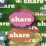 Study: Most People Share Articles They Dont Read
