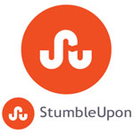 StumbleUpon: Still a Superb Tool for Attracting Viewers