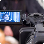Successful Video Marketing Requires Effective Media Metrics & Analytics