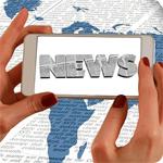 Survey Reveals a Preference for Reading News