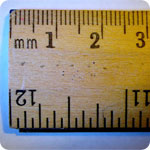 Survey Reveals PRs Measurement Shortcomings
