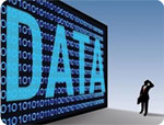The Benefits from Data Analysis for PR