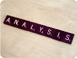 The Benefits of Social Media Analytics