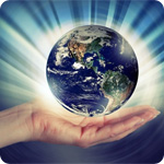 The Case for a Global PR Plan