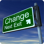 The Changing Role of Corporate Communications