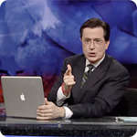 Twitter Flubs: The Colbert Reports Out-of-Context Tweet Backfires