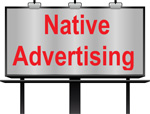 The Impact of Native Advertising on PR