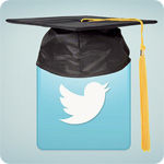 The Dos and Donts Guide to Mastering Twitter