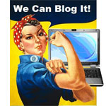 The Importance of Bloggers to PR (and How Best to Woo Them)