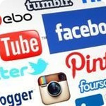 The Importance of Creating a Social Media Marketing Strategy - and How to Do It