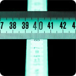 The Importance of Non-Financial Metrics When Measuring PRs Value