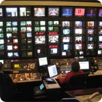 The Importance of TV News Monitoring - and How to Do It