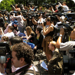 The Misguided Devaluation of Media Relations