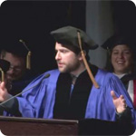 The Most Valuable Advice from 2014 Commencement Speeches