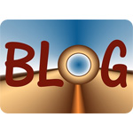 The New Blogging Strategy: Longer & Fewer Posts. Does It Work?