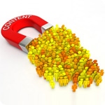 The New Emphasis on Measuring Content Marketing: Why Its Needed; How It Helps