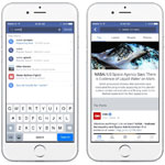 The New Facebook Search Function: What PR & Marketing Pros Need to Know