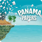 The Panama Papers Scandal: What PR Must Do - And Quickly