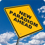 The Paradigm Shift in the PR-Media Relationship