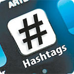 The Social Media Marketers Guide to Hashtags