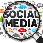 The Social Media Monitoring & Measurement Imperative for PR