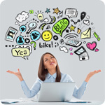Corporate Policy for Employee Use of Social Media: Purpose & Key Elements