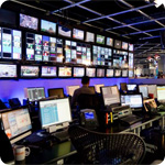 The Value of Broadcast News Monitoring for PR Agencies: Win New Clients & Impress Current Ones