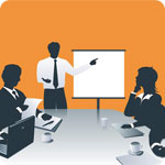 The Value of Measuring Employee Communications More Carefully & More Often