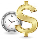 Time-Based Ad Metrics Gain Popularity
