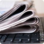 2015: Top Posts on Media Monitoring, Measurement, PR & Social Media Marketing
