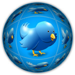 Twitter Direct Messages Likely to Become a Major Media Relations Tool