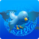 Twitter Lessons from the Social Media Marketing Masters