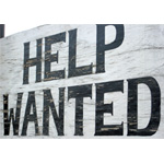 All Unpaid Internships Must Meet Labor Departments 6 Criteria