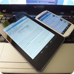 Adopting Mobile-Friendly Responsive Design to Protect Your Websites Search Engine Rankings