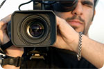 Video Metrics That Matter