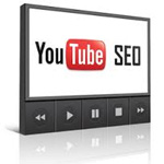 Video Search Engine Optimization: Tips & Techniques to Increase Views and Sharing