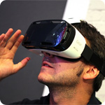 Virtual Reality: The Next Big Thing for PR and Marketing