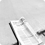 Which Press Release Distribution and Placement Method Works Best?