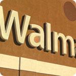 Walmart Response Demonstrates How PR Should Pick Its Battles