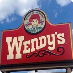 Wendys Sassy Twitter Exchanges: A Game-Changer for Social Media Marketing?