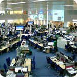 What Corporate Blogs Can Learn from Newsroom Data Analytics