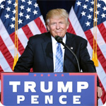 What Trumps Surprise Election Victory Means for PR & Marketing