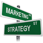 Why More PR & Content Marketing, Less Advertising Is the New Go-To Marketing Strategy