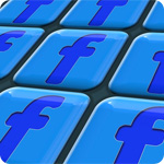 Why People Share Facebook Content: New Research