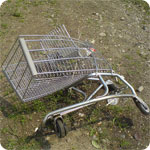 Why the Average Cart Abandonment Rate is 68%, and How Marketers Can Improve