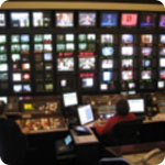 Why TV News Monitoring Remains Essential - and How to Do It
