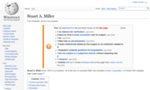 Wikipedia Editing: Advice for PR Professionals