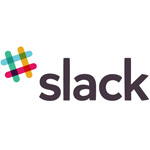 Will Slack Revolutionize Internal Corporate Communications?