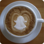 Will Snapchat Revolutionize Published Content on Mobile Devices?